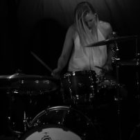 cropped-helen-drums-21.jpg