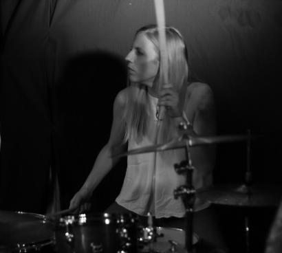 helen drums 6