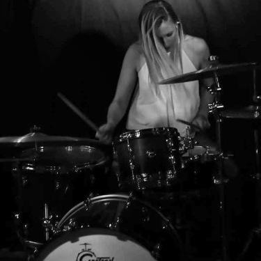 Drum kit Gretsch
